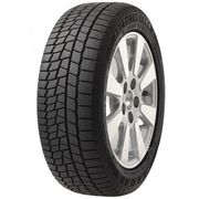 Maxxis SP-02 245/45 R17 99S