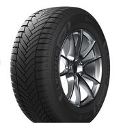 Michelin Alpin 6 205/55 R17 95V XL