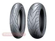 Michelin Commander 2 120/70 R21 62H