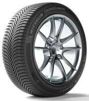Michelin CrossClimate Plus 215/55 ZR17 98W XL