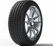 Michelin Latitude Sport 3 255/55 ZR18 105W N0