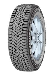 Michelin Latitude X-Ice North 2+ 285/60 R18 116T XL (шип)