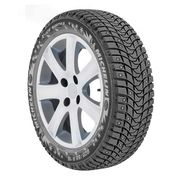 Michelin Latitude X-Ice North 3 225/60 R16
