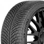 Michelin Pilot Alpin 5 275/50 R19 112V N0