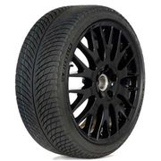 Michelin Pilot Alpin 5 SUV 265/50 R20 111V XL