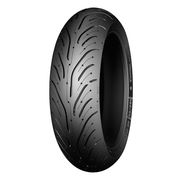 Michelin Pilot Road 4 GT 180/55 ZR17 73W