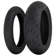 Michelin Power RS 120/70 ZR17 58W