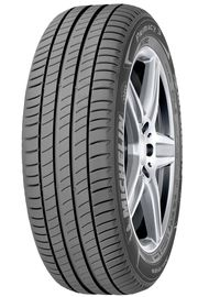 Michelin Primacy 3 ST 215/60 R17 96V