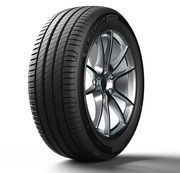 Michelin Primacy 4 225/50 ZR17 98W XL
