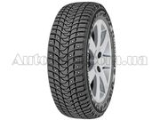 Michelin X-Ice North 3 215/55 R17 98T XL (шип)