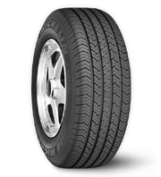 Michelin X-Radial DT 195/70 R14 90S