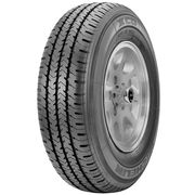 Michelin XCD 215 R14C 112/110P