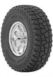 Mickey Thompson Baja ATZ P3 315/70 R17 121/118Q