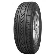Minerva Eco Speed SUV 255/55 ZR18 109W