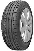 Mirage MR-HP172 235/55 R18 100V XL