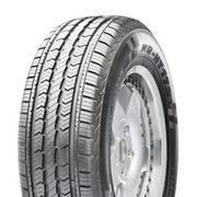 Mirage MR-HT172 265/75 R16 123/120R