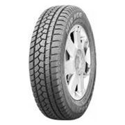 Mirage MR-W562 215/55 R16 97H XL