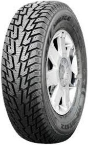 Mirage MR-W662 215/75 R15 100S XL