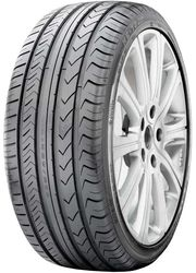 Mirage MR-182 195/50 R15 86V XL