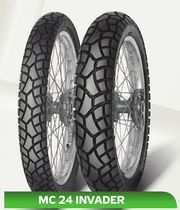 Mitas MC-24 Enduro 90/90 R21 54R