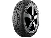 Momo North Pole W1 195/60 R15 88H
