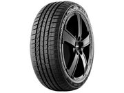 Momo North Pole W2 205/60 R15 91H