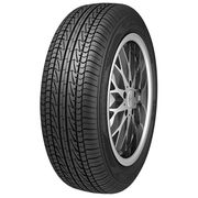 Nankang N611 Toursport 215/45 R18 93V