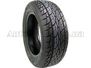 Nankang SP7 285/50 R20 116V XL