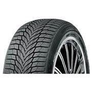 Nexen WinGuard Sport 2 255/40 R18 99V XL