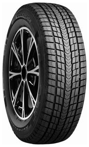 Nexen Winguard Ice SUV 235/65 R17 108Q XL