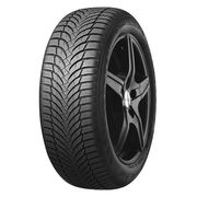 Nexen Winguard Snow G WH2 235/60 R16 100H