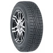 Nexen Winguard Spike 195/70 R15C 104/102R