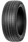 Nordexx NS9100 195/50 R16 88V XL