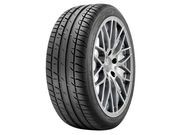 Orium High Performance 205/65 R15 94V