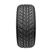 Orium High Performance 401 215/65 R15 100V XL