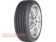 Ovation VI-388 195/45 R16 84V XL