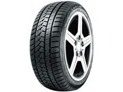 Ovation W586 195/55 R16 91H XL