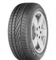 Paxaro Summer Performance 195/65 R15 91T
