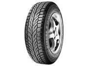Paxaro Winter 195/55 R15 85T