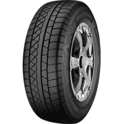Petlas Explero Winter W671 275/45 R20 110H XL
