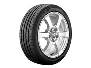 Pirelli Cinturato P7 All Season 225/40 R19 93V Run Flat
