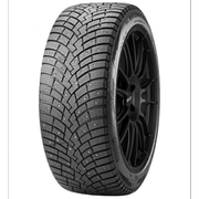 Pirelli Scorpion Ice Zero 2 255/50 R20 109H XL (шип)