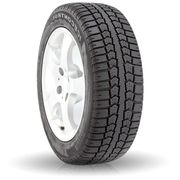 Pirelli Winter Ice Control 205/55 R16 91Q