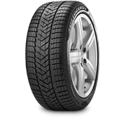 Pirelli Winter Sottozero 3 245/50 R19 105V Run Flat *