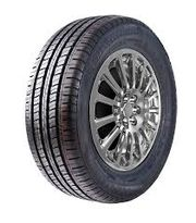 Powertrac CityRover 235/60 R18 107H XL