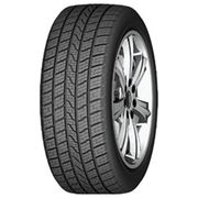 Powertrac PowerMarch A/S 215/65 R15 96H