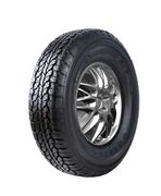 Powertrac Power Lander A/T 215/70 R15C 109/107R