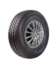 Powertrac Snowtour 185/70 R14 92T XL