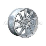 Replay Audi (A44) 8x18 5x112 ET38 DIA57,1 (SF)