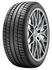 Riken Road Performance 205/60 R15 91V
